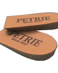 Petrie Heel Riser