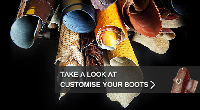 customise-your-boots