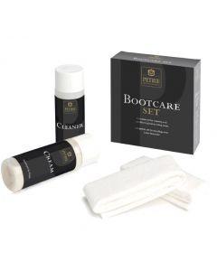 Petrie Boot Care Kit