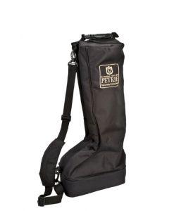 Petrie Boot Bag