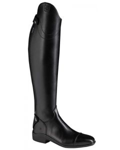 Konig Nevio Boots in Black up to 5.5